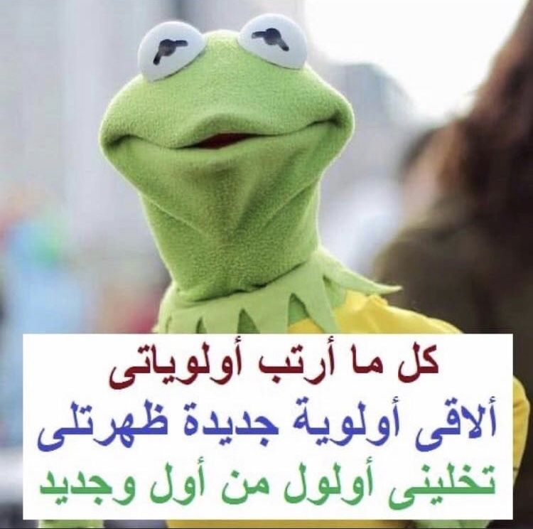 أولوياتي Fun Quotes Funny Funny Qoutes Memes Funny Faces
