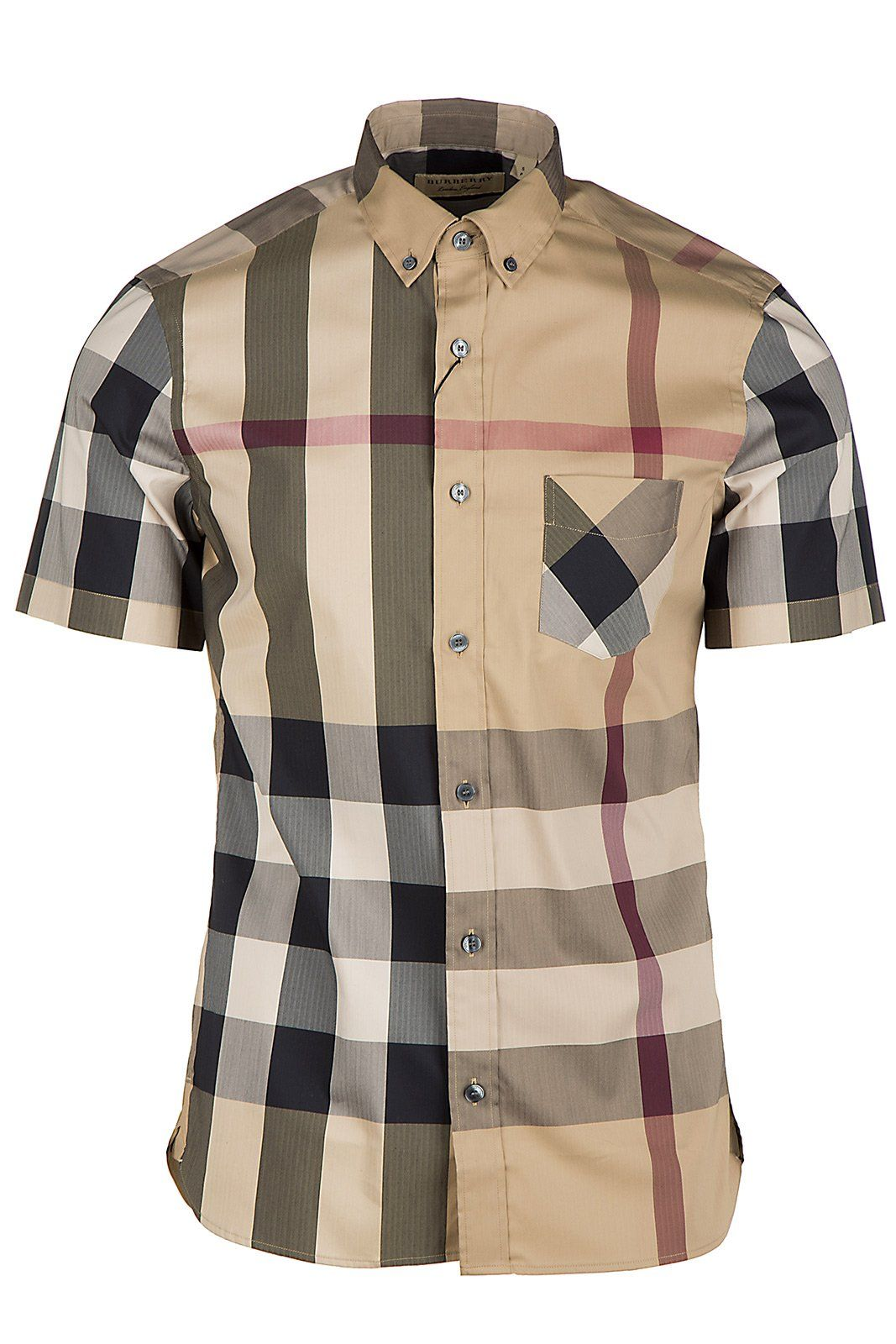 f9b4e1863 womens burberry shirt sale   OFF78% Discounts