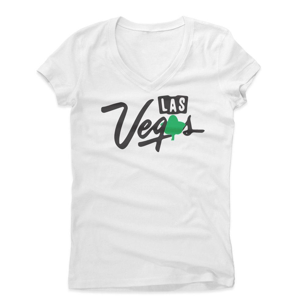Aka las vegas b products pinterest las vegas v necks and womenus