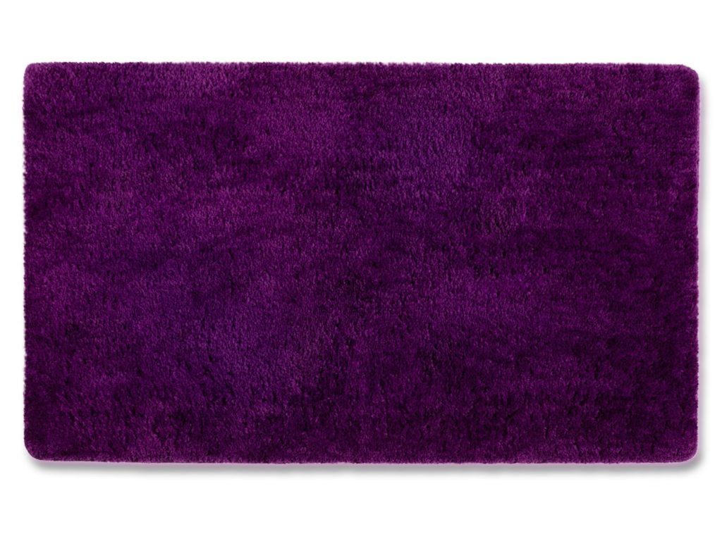 Lilac Rubber Bath Mat Bathroom Decor Pinterest Bath Mat - Lilac bath mat for bathroom decorating ideas