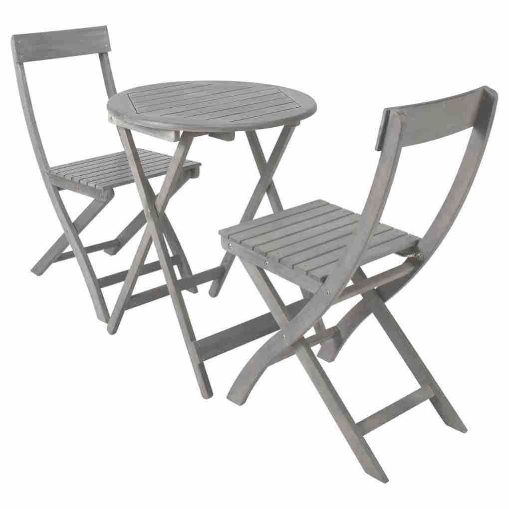 Cher Gartentisch Ikea Ikea Gartentisch Jardin Limitee Pas Ronde Cher Ikea Gartentisch Jardin Limitee Pas Ronde In 2020 Chair Garden Table Outdoor Chairs