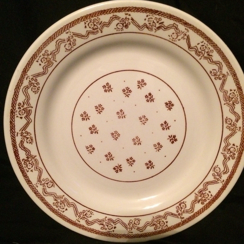 Vtg Brazil Display Plate Lucidcurios Miniture Things Plate Display Plates