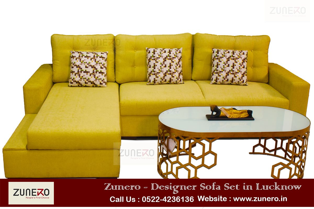 Everywomen loves zunero zunero bringing a huge range of worthy products in modern and