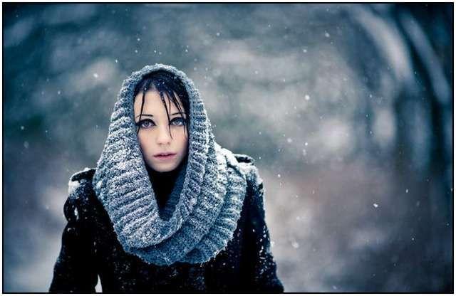 Examples-Portrait-Photography-22
