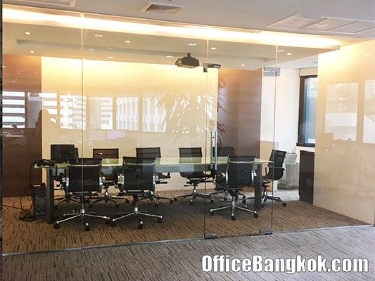 Fully Furnished Office Space For Rent At President Tower Office Space Rent Space