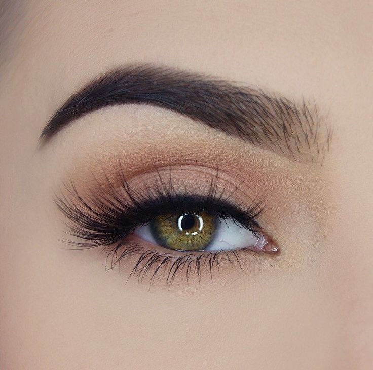 """Photo of The #New # """"Doll #Face"""" # – #Pink # Mink® #Lashes # – # 3, makeup.joojotekno ……"""