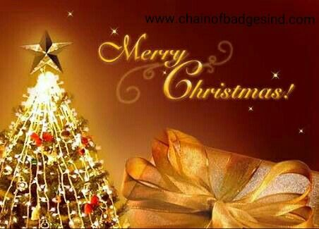Happy Merry Christmas! Have a nice evening Thank you to all my ...