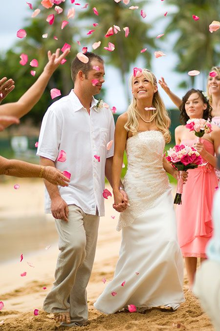 Dream Wedding On A Small Budget Of Course You Can Do It