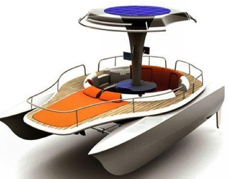 Pedal powered paddle boat deniz bal k l k su sporlar for Paddle boat fishing