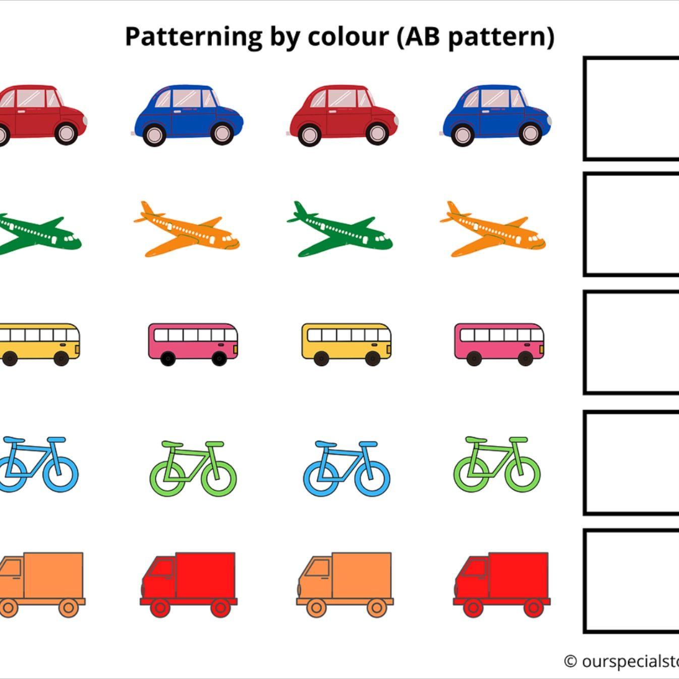 Patterning With Vehicles Abb Patterns Pattern Cool Patterns [ 1346 x 1346 Pixel ]