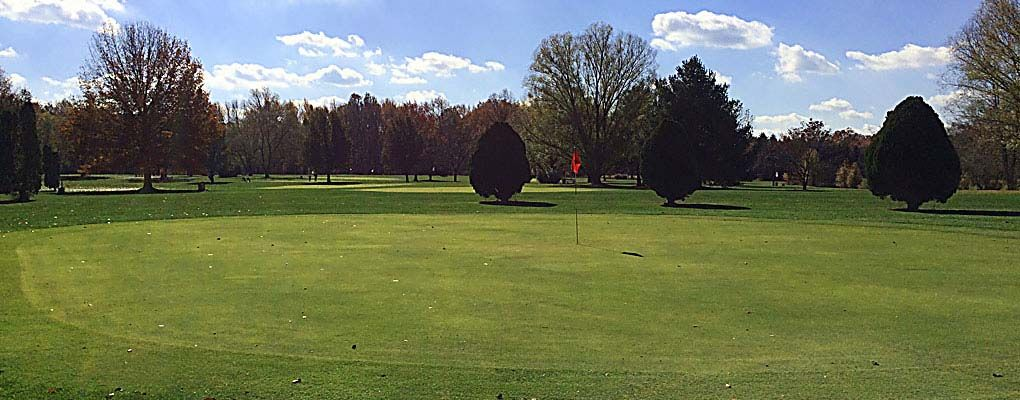 13++ Brookhill golf course springfield il ideas