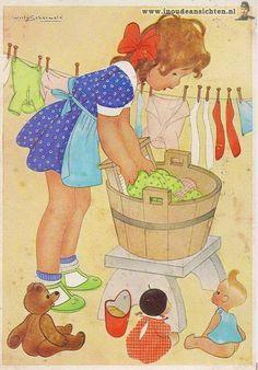 Wash Day On Pinterest Laundry Vintage Laundry And Washing