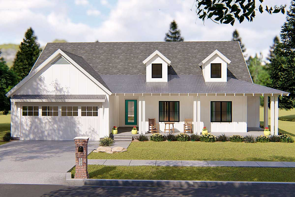 d77c55e3e114bc40470e35daaa237eb9 Vaulted Ceiling House Plans Pole Shed on 2 story great room house plans, skylight house plans, cathedral ceiling ranch house plans, main level house plans, simple open floor house plans, large pantry house plans, pool house plans, garage house plans, vaulted ceiling ideas, grand entrance house plans, vaulted ceiling lighting, den house plans, open concept house plans, pet friendly house plans, entrance courtyard house plans, 2 bath house plans, first floor master suite house plans, rustic house plans, loft house plans,