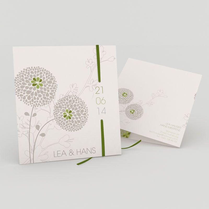 Pop Hochzeitskarten Hochzeitskarten Kreativehochzeitskarten