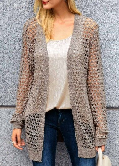 Buy Sweaters And Cardigans Online f80504321
