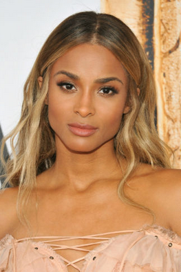22 Blonde Ideas For Every Hair Texture Brown Skin Blonde Hair Olive Skin Blonde Hair Honey Blonde Hair