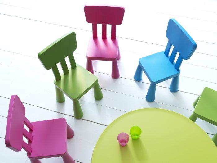 Mammut Kinder Kamer.Furniture Fun With The Mammut Series Kid S Rooms Ikea