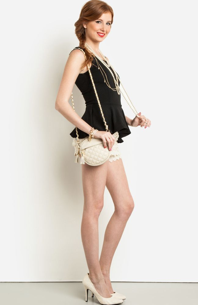 Check out Coco Couture at DailyLook