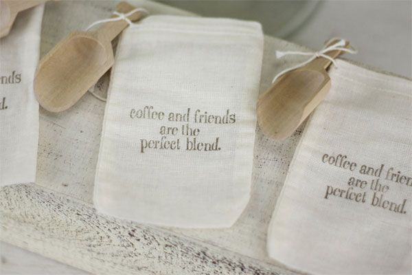 Fabulous Eco Friendly Favors That Never Go Out Of Style