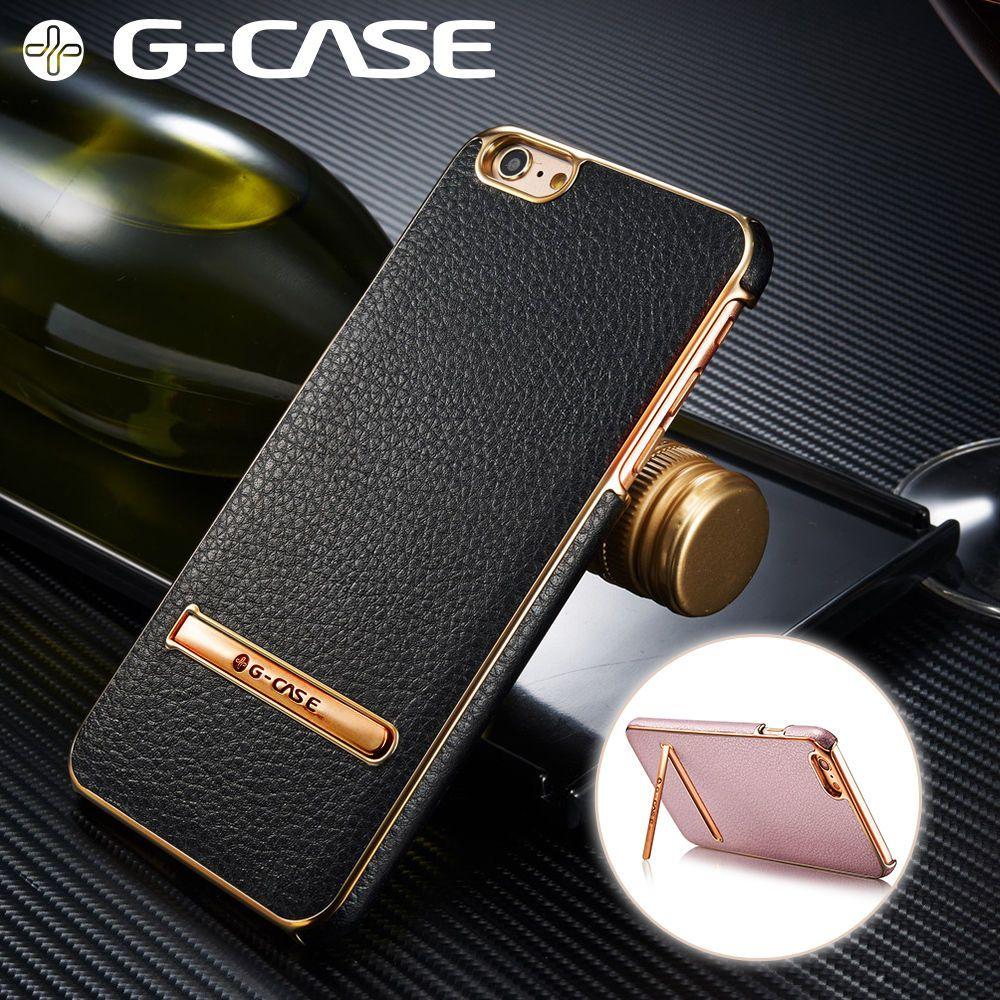 g-case iphone 7 plus