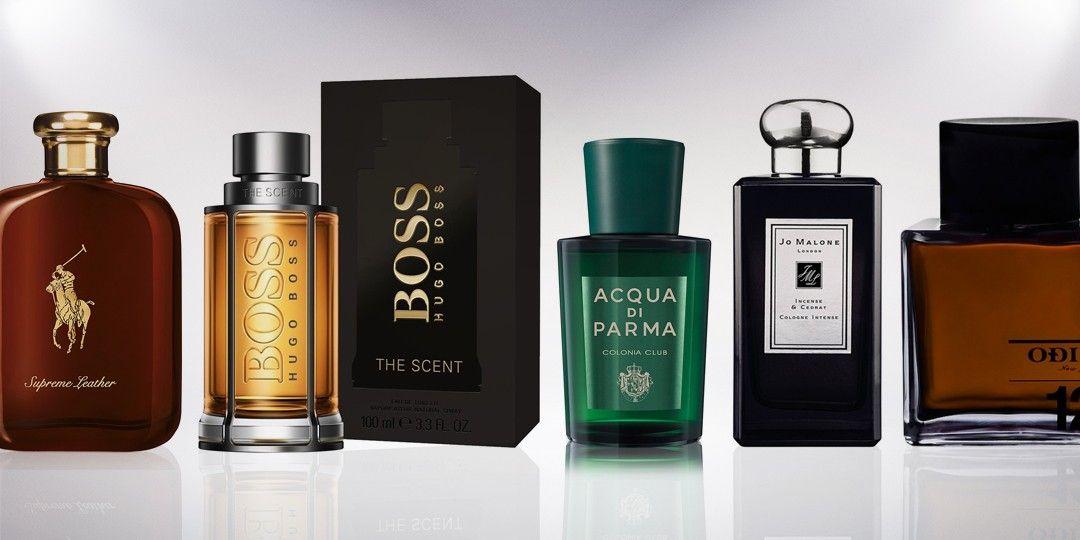 10 Best Perfume For Men On 2019 That Women Love Perfume Fragrance Fragrance Store