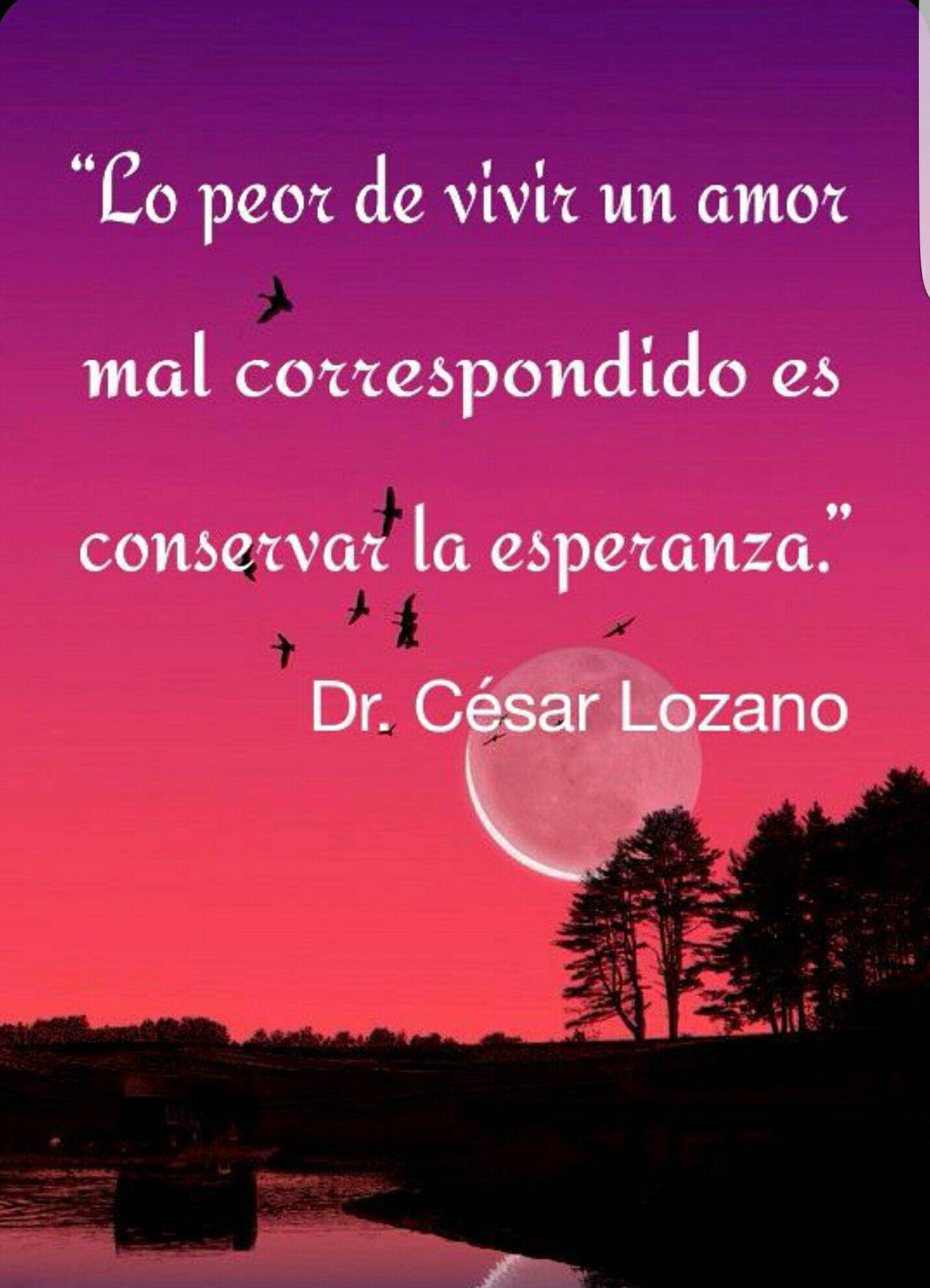 Frases De No Amor Correspondido Frases De Motivacion De Amor