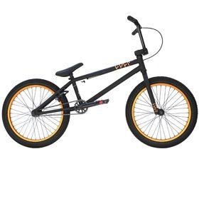 BMX Bicycles, Trek Bicycle, Mountain Bicycle | Bicycles