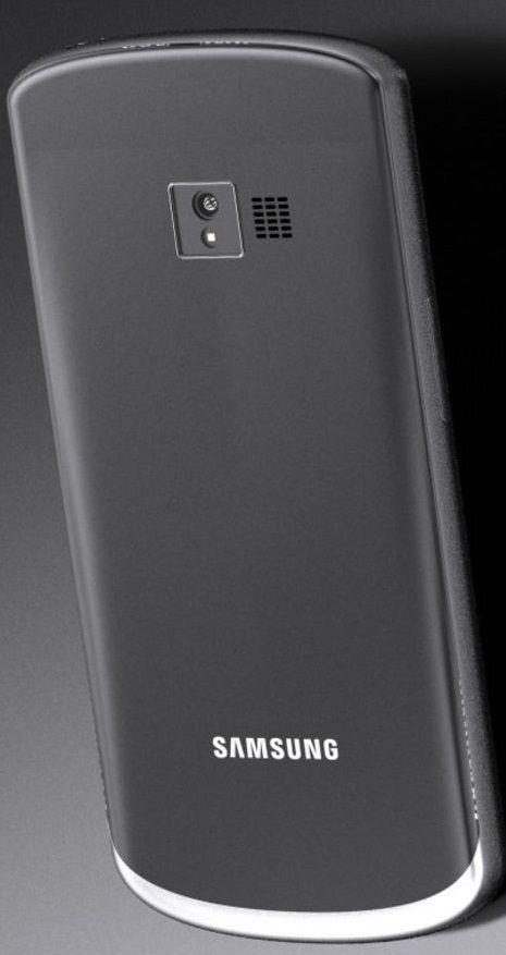 Samsung Galaxy Stellar 2 4 5 Inci Snapdragon 626 Detalii Neoficiale Pret Http Www Gadgetlab Ro Samsung Galaxy St Phone Samsung Galaxy Phone Galaxy Phone