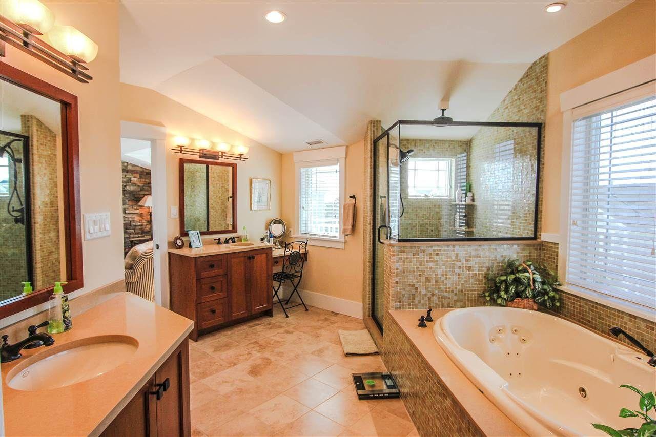 Ordinaire Luxury Bathroom Upscale Bathroom Master Bath