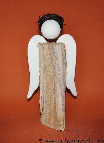 Pin Von Seraina Tonett Auf For The Home Engelsflugel Schablonen Engel