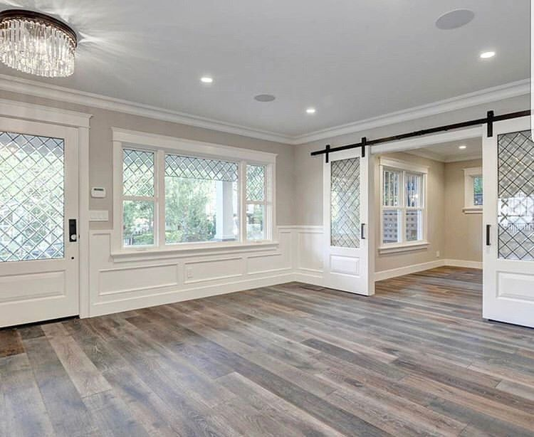 great windows light pillow color door entryway house kitchen food interior design decor cupboards countertop marble cream table wood glass