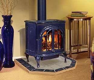 Royal Fireside Free Standing Heaters Pinterest Gas