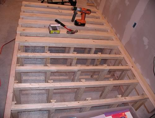 Building Plumbing A Rodent Rack Reptile Rack Reptile Supplies Reptile Room