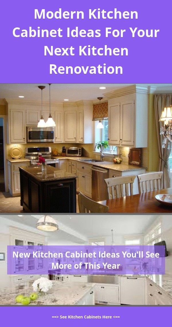 Kitchen Cabinets Waterloo Region 749 Sherring Street Cambridge On N3h2x3 Home Kitchen Kitchen Cabinets Customized Kitchens In Waterloo Custom Kitchens Is A Reputable And Trusted Company Offering A Wide Range