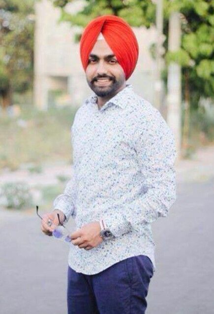Pin By Hardeep Kaur Toor On Ammy Ammy Virk Pic Pose Couple Photography