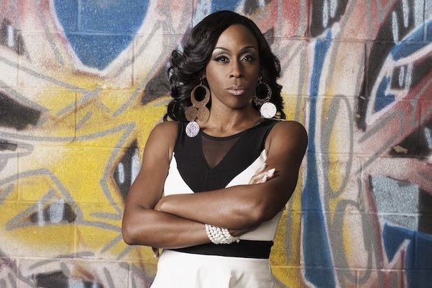 Bring It Dianna Williams Miss D Lifetime Jpg 618x412