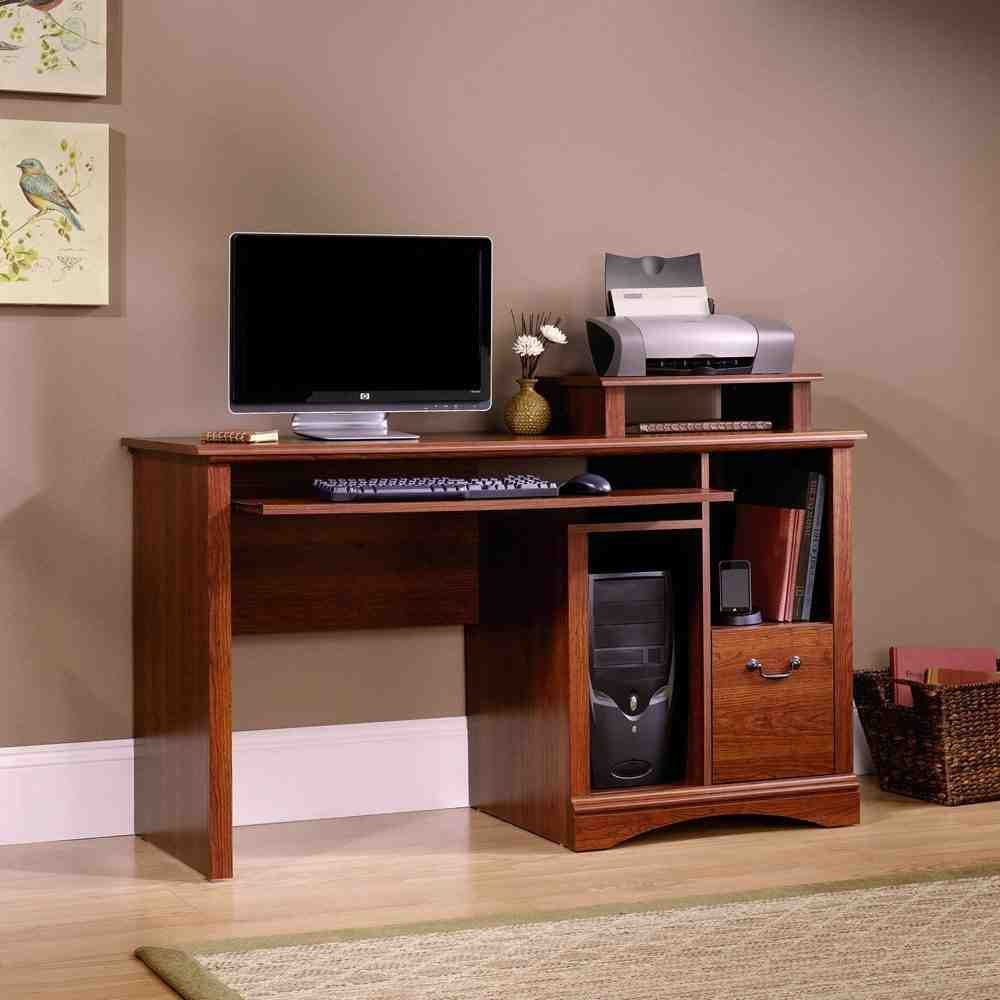 Computer Table Online India