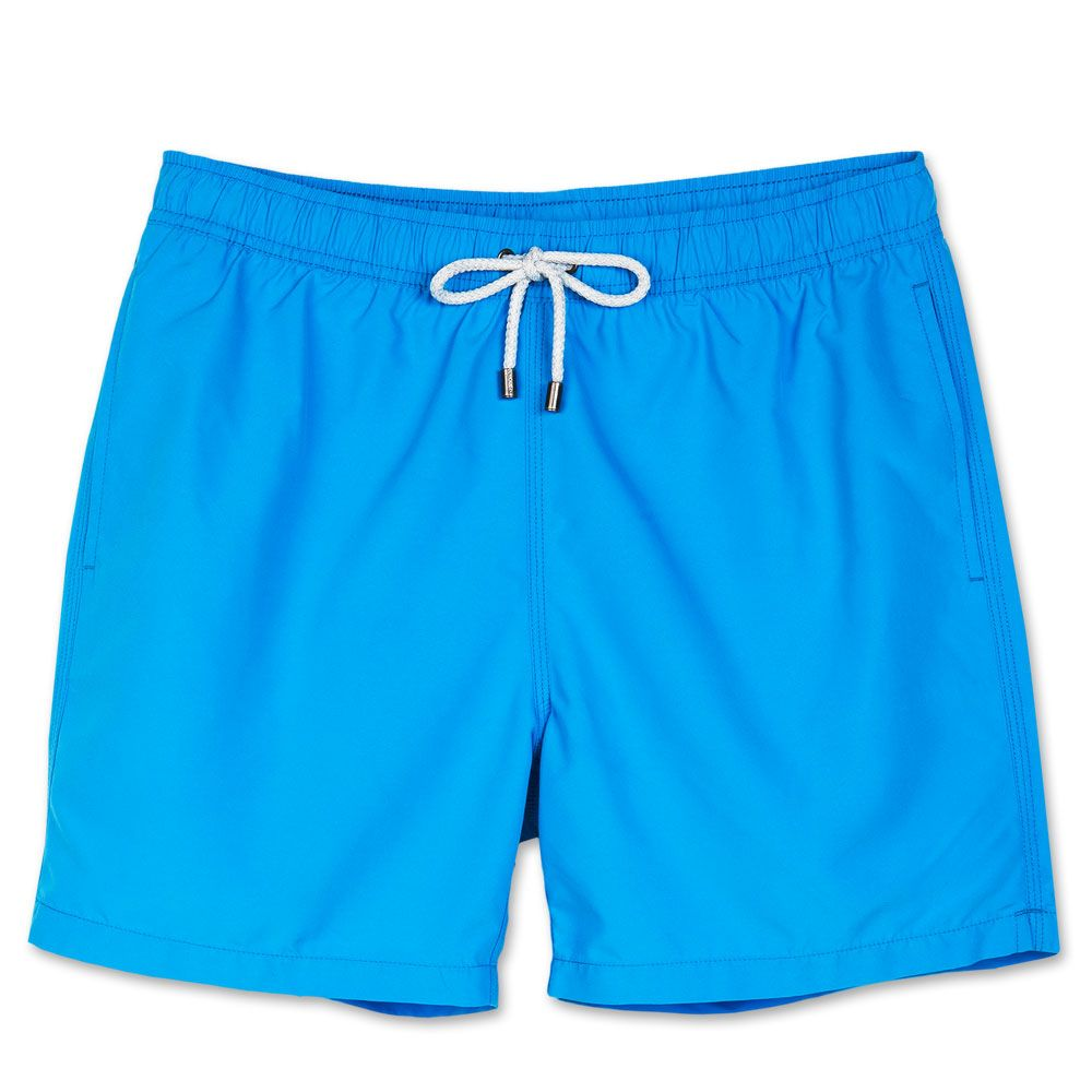 8d7f34b2aaf30 Bluemint mens swim trunks. Bluemint swimwear is perfect on the beach or at  the bar, every guys essential for this summer.