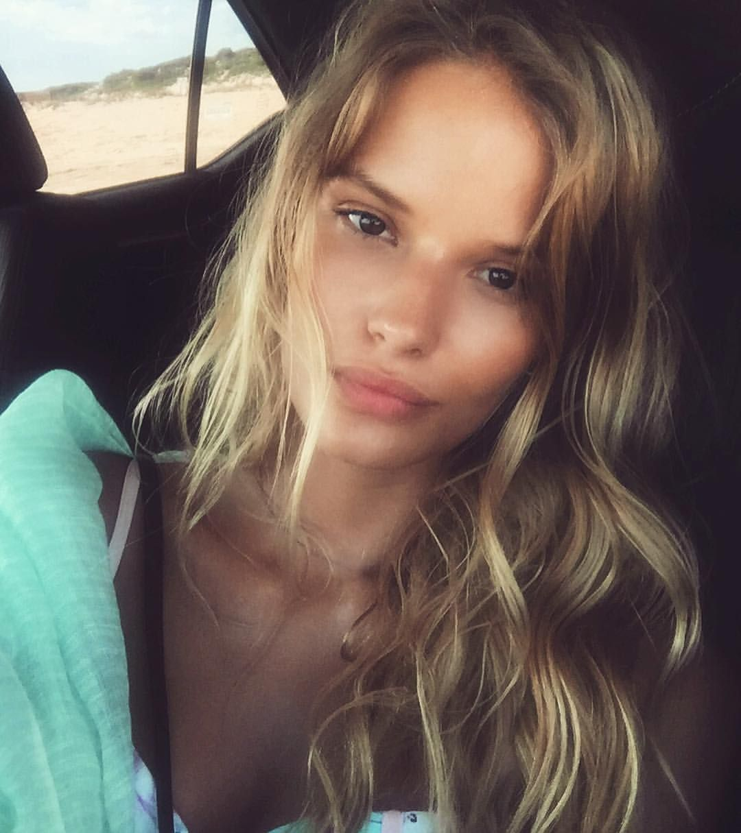 Hacked Alena Blohm nudes (81 photos), Topless, Fappening, Instagram, underwear 2019