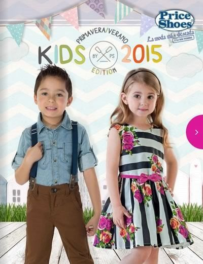 3ea36e70e venta por catalogo de ropa para niños peru - Buscar con Google ...