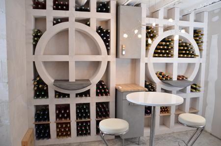 Idée décoration Siporex - Créez votre décoration intérieur maison ...