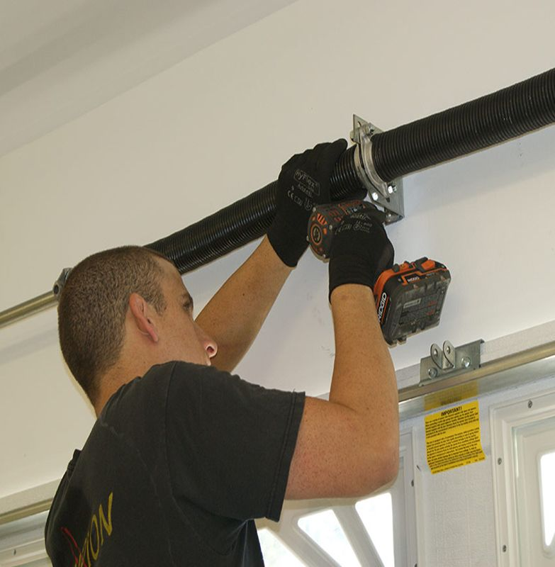Some Of The Garage Repair Services We Offer Are As Follows Garage