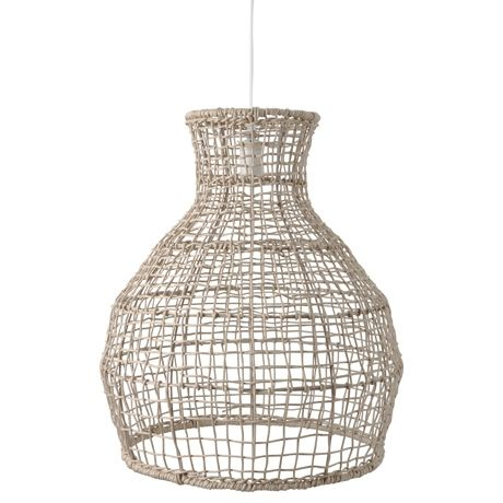 17 Best images about Lights on Pinterest   Ceiling pendant, Lamps and  Pendant lights