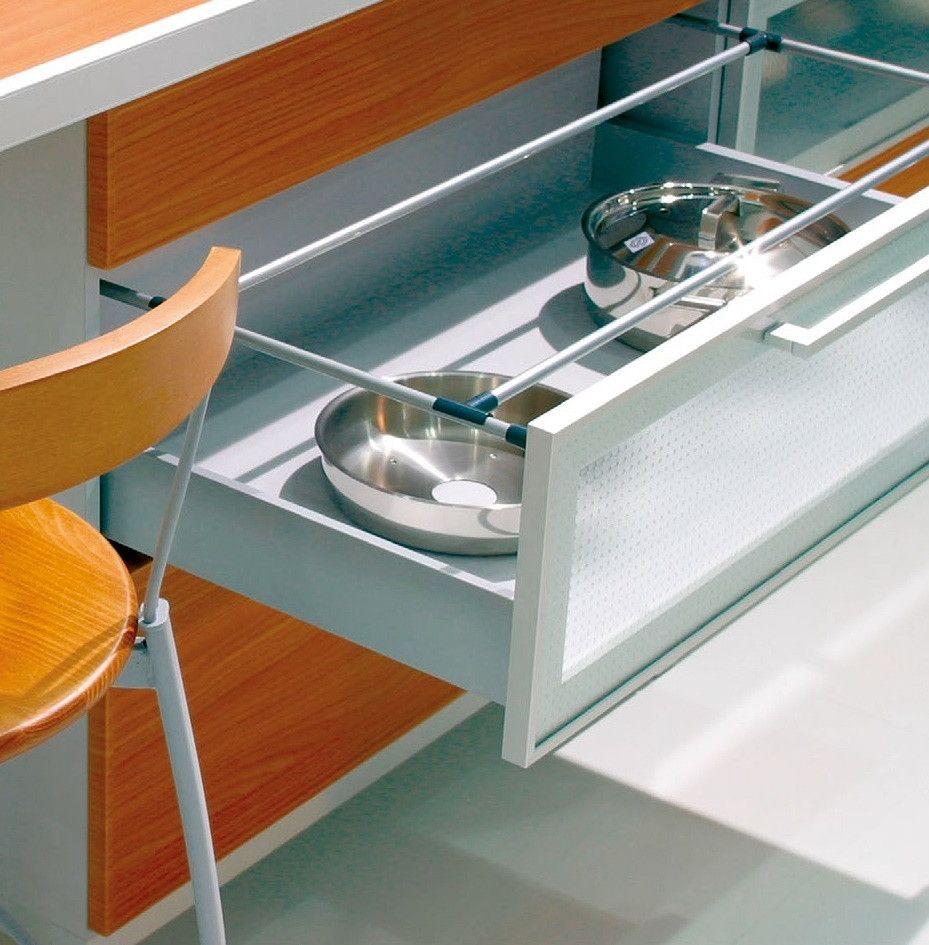 99 Aluminum Frame Cabinet Doors Apartment Kitchen Cabinet Ideas