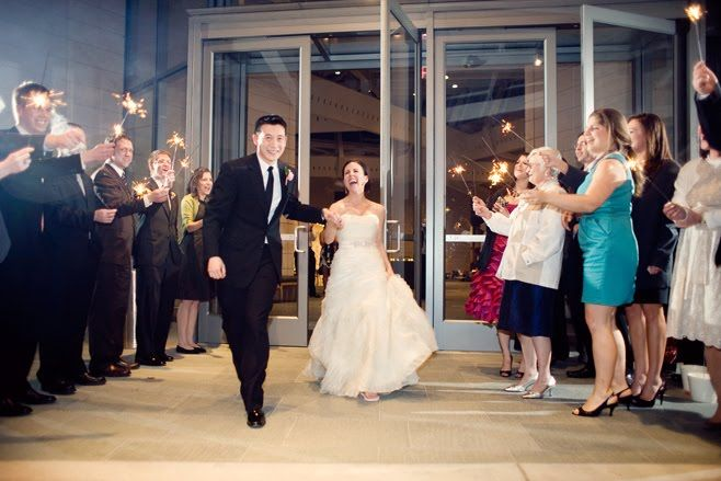 Reception Songs Dinner Music Casual Dancing And Slow Dances List