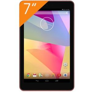 Tablet Dell Venue 7 3740 1FC3C