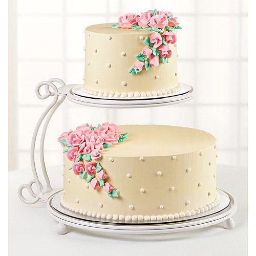 Culd run concurrent Wedding detail ideas Pinterest Tiered