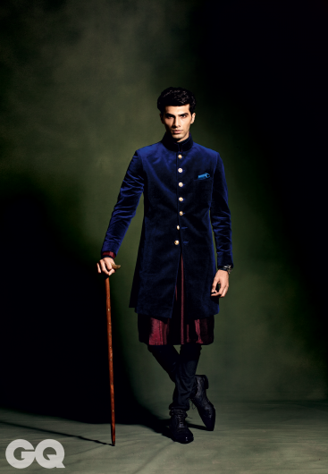 Top Designers Best Interior Design Projects: Top Indian Sherwani Designers Best Collection For Weddings