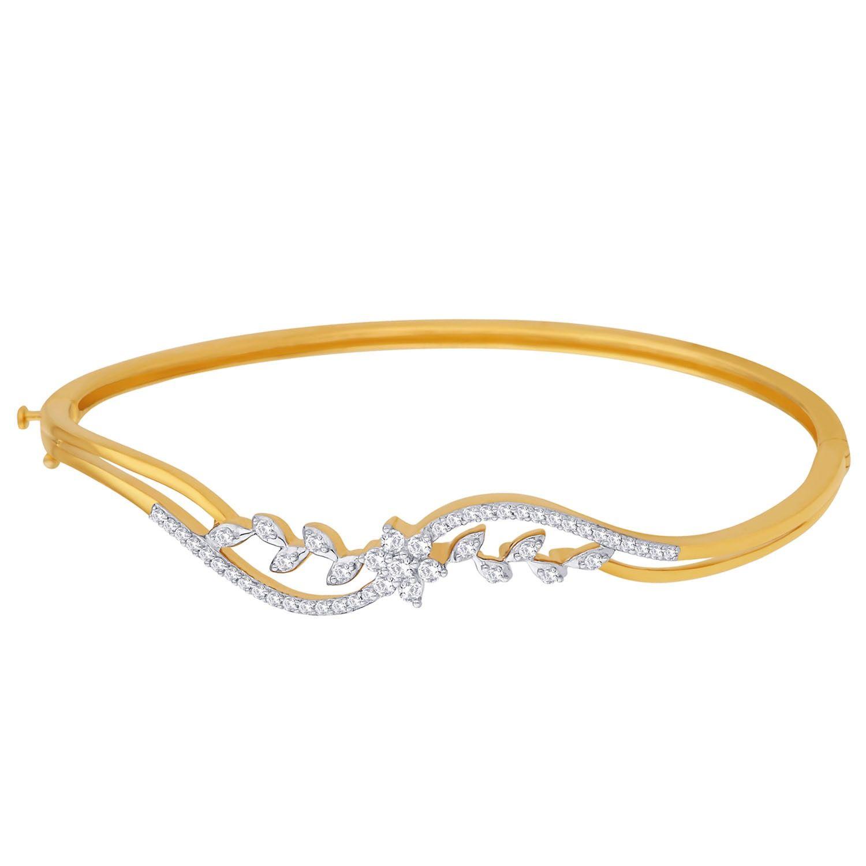 silver bracelets fancy index anklet bangle disc mg anklets bracelet mali catalog