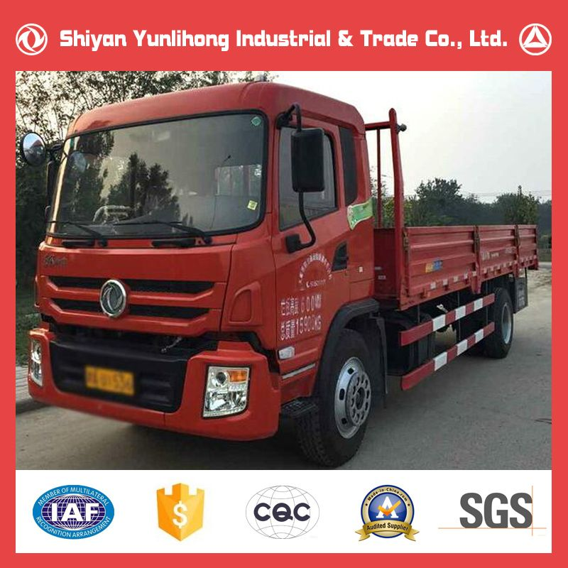 2c1d915260 Dongfeng 4x2 China Trucks For Sale Fiji  10 Ton Truck Pictures Truck  Payload Capacity Images